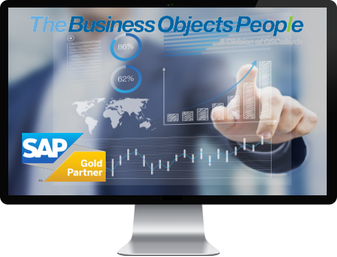 The Business Objects People
